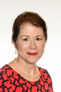 Cynthia Forrester Nants