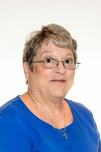 Eileen Silvers