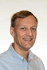 Doug Reece