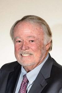 Randy Ranson