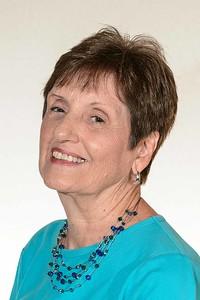 Marilyn Bryant