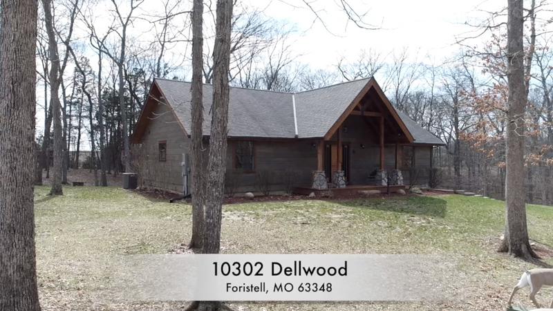 10302 Dellwood