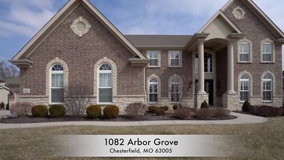 1082 Arbor Grove 540P