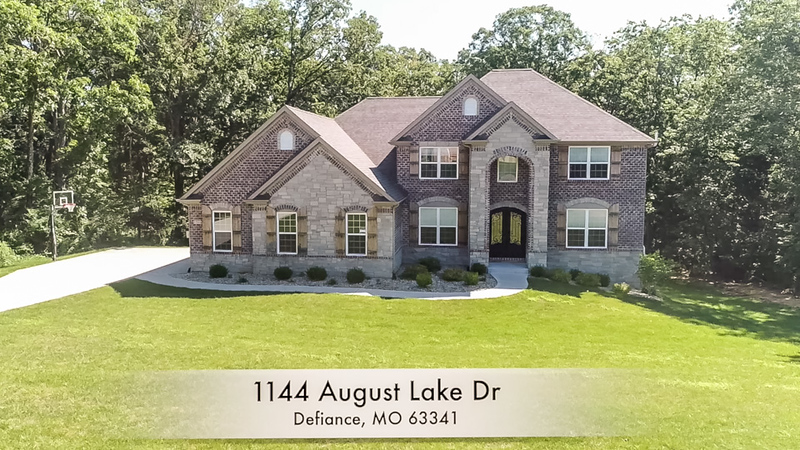1144 August Lake Dr
