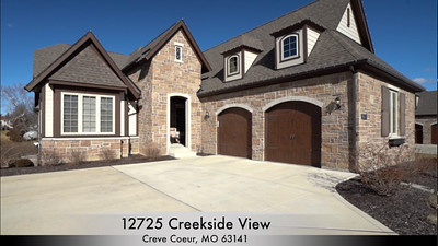 12725 Creekside View