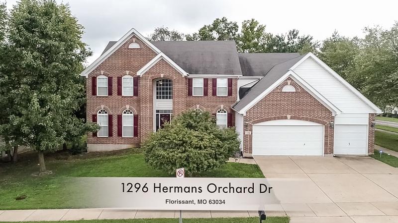 1296 Hermans Orchard Dr