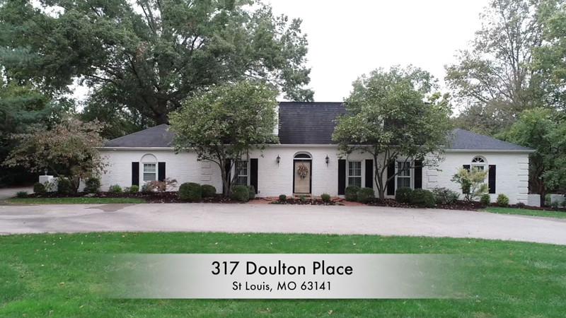 317 Doulton Place