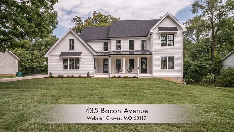 435 Bacon Avenue