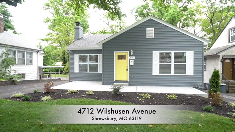 4712 Wilshusen Avenue Deluxe Sample