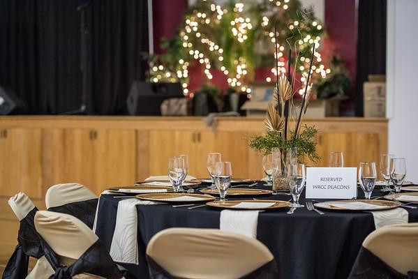 Willot Community Church 5 Year Anniversary (6 of 353)