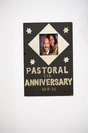 Willot Community Church 5 Year Anniversary (1 of 353)