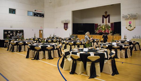 Willot Community Church 5 Year Anniversary (3 of 353)