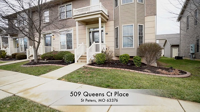 509 Queens Ct Place