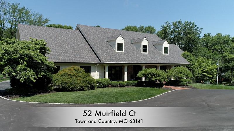 52 Muirfield Ct