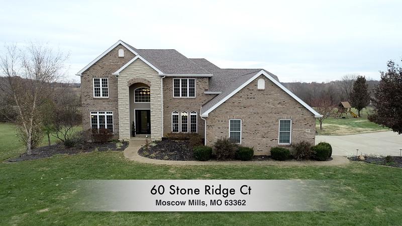 60 Stoneridge Ct