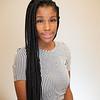 Addy Swopes - Keller Williams (18 of 18)