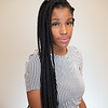 Addy Swopes - Keller Williams (16 of 18)