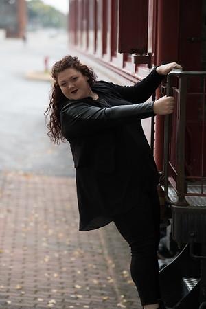 Alexandra Owens - Senior Pictures (8 of 407)
