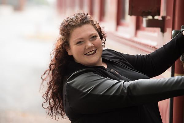 Alexandra Owens - Senior Pictures (7 of 407)