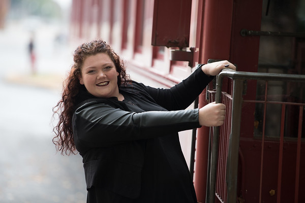 Alexandra Owens - Senior Pictures (10 of 407)