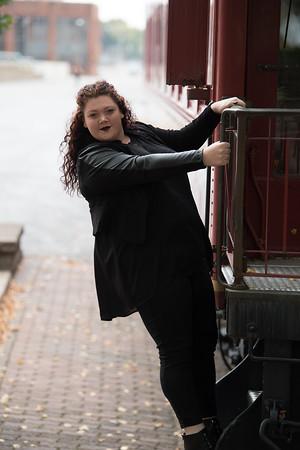 Alexandra Owens - Senior Pictures (9 of 407)