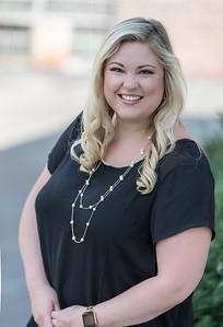 Amanda Garmon (16 of 32)-2