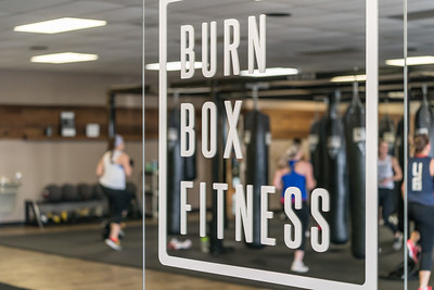 Burn Box Fight Like a Girl (21 of 177)