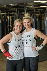 Burn Box Fight Like a Girl (2 of 177)