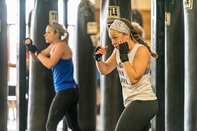 Burn Box Fight Like a Girl (29 of 177)