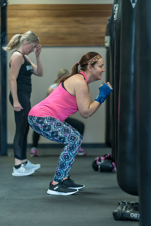 Burn Box Fight Like a Girl (10 of 177)