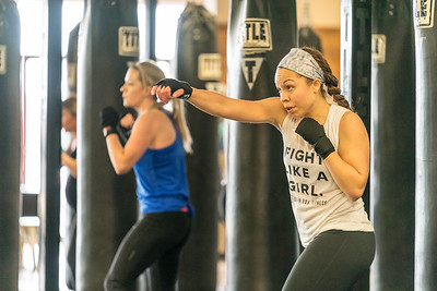 Burn Box Fight Like a Girl (30 of 177)