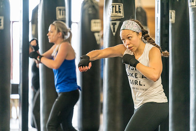 Burn Box Fight Like a Girl (32 of 177)