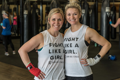 Burn Box Fight Like a Girl (1 of 177)