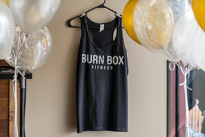 Burn Box Grand Opening (5 of 148)