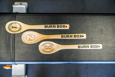 Burn Box Grand Opening (18 of 148)