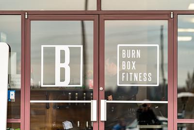 Burn Box Grand Opening (19 of 148)