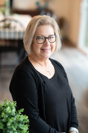 Carol Niederschmidt (14 of 20)