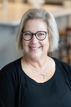 Carol Niederschmidt (13 of 20)