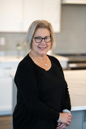 Carol Niederschmidt (8 of 20)