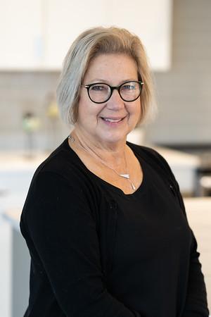Carol Niederschmidt (9 of 20)