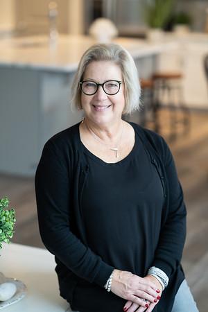 Carol Niederschmidt (12 of 20)