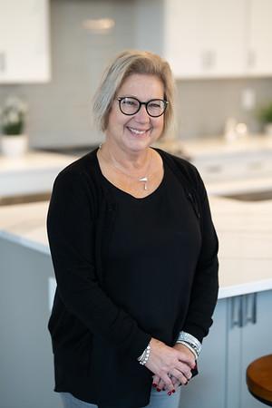 Carol Niederschmidt (3 of 20)