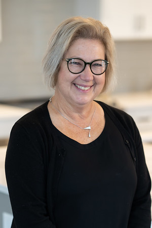 Carol Niederschmidt (4 of 20)