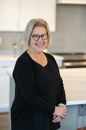 Carol Niederschmidt (10 of 20)