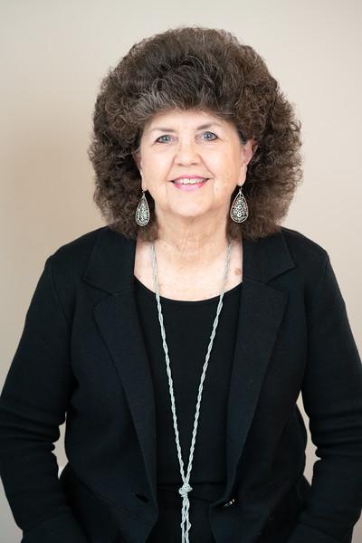 Carolyn Irvin (1 of 8)
