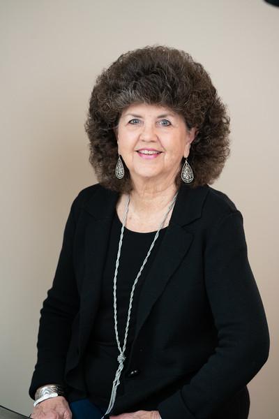Carolyn Irvin (7 of 8)