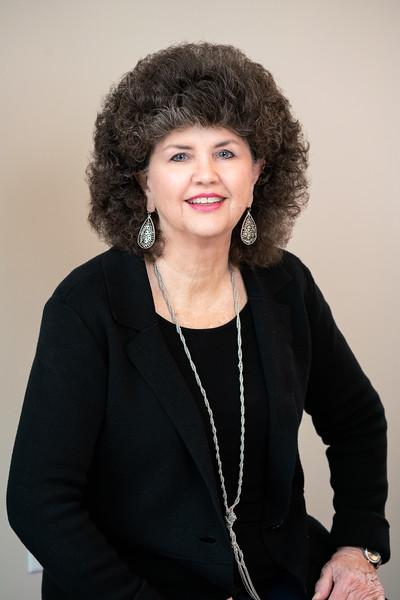 Carolyn Irvin (4 of 8)