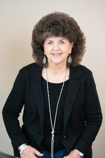 Carolyn Irvin (3 of 8)