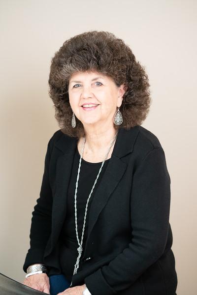 Carolyn Irvin (8 of 8)