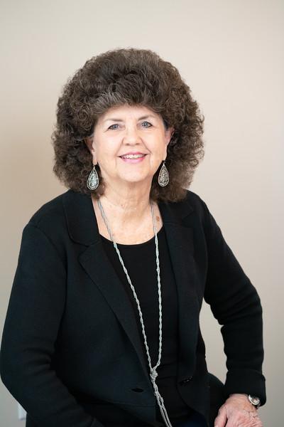 Carolyn Irvin (6 of 8)
